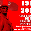 Document exceptionnel : Les 100 ans de crimes communistes.