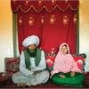 Une fillette fait la leçon à Mahomet... et aux musulmans !