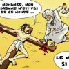 ISLAM / CHRISTIANISME – LE JIHAD, CHEMIN VERS DIEU?