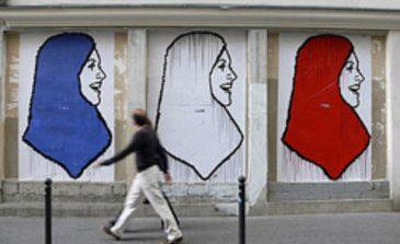 LA LIBERTÉ RELIGIEUSE EN FRANCE ET L'ISLAM