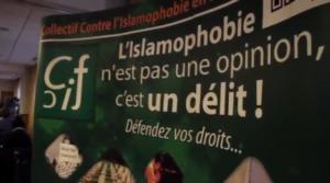 L'islamisation de l'Europe châtiment de son apostasie par l'abbé Pagès - Page 5 Ccif1-300x167
