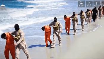 """""""Qu'Allah tue les chrétiens ! (Coran 9.30)"""""""