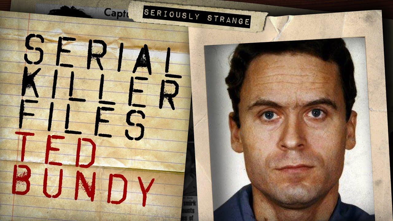 Ted Bundy ou les ravages de la pornographie