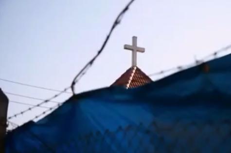Que deviennent les exilés chrétiens irakiens ?