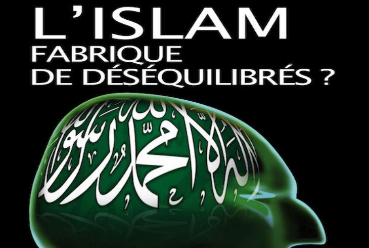 Pour Wafa Sultan, psychiatre, le problème, c'est l'islam