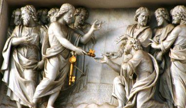 Y –  Quelle est l'Église fondée par Jésus-Christ ?