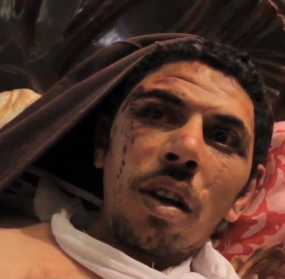 La haine des Frères musulmans pour les Coptes