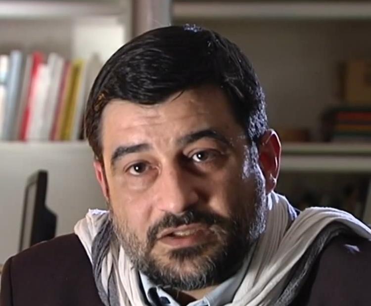Témoignage d'un jihadiste repenti