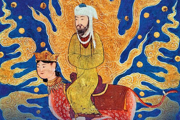 K – La venue de Mahomet a-t-elle été annoncée par Jésus (cf. Coran 7.157 ; 61.6) ?