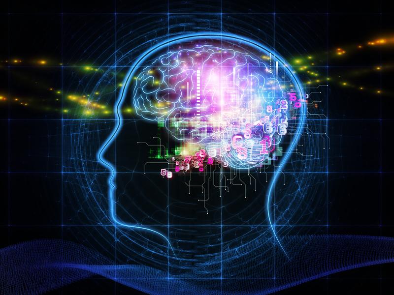 Les neuro-révolutionnaires