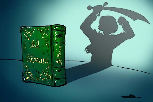 La preuve du Coran