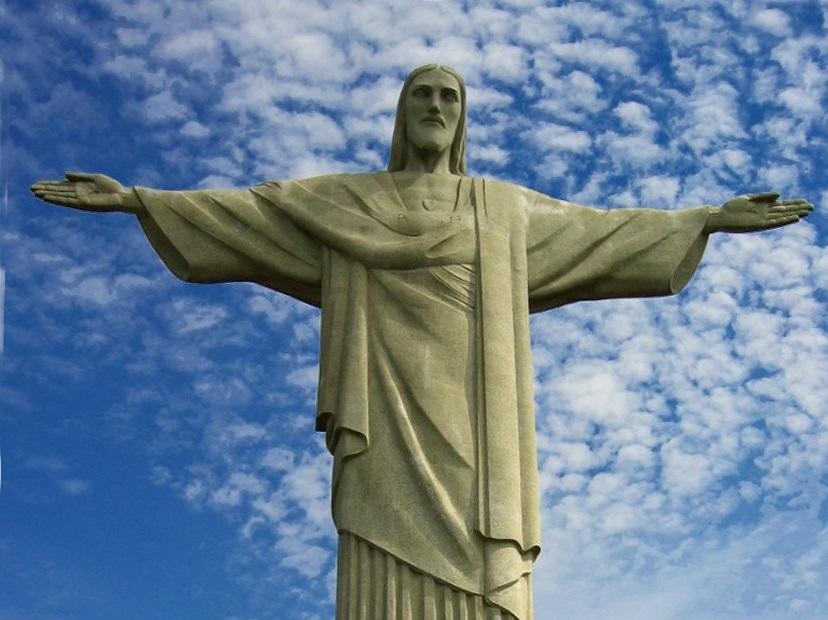 Rédemption 8/9 : Elle est la réparation du péché