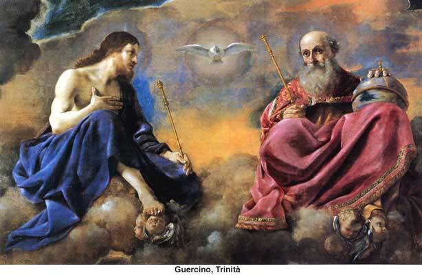 F – Dieu est-il Père ?