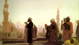 S – Les musulmans sont-ils supérieurs aux autres hommes (Coran 2.178,228 ; 3.139 ; 4.93 ; 9.29) ?
