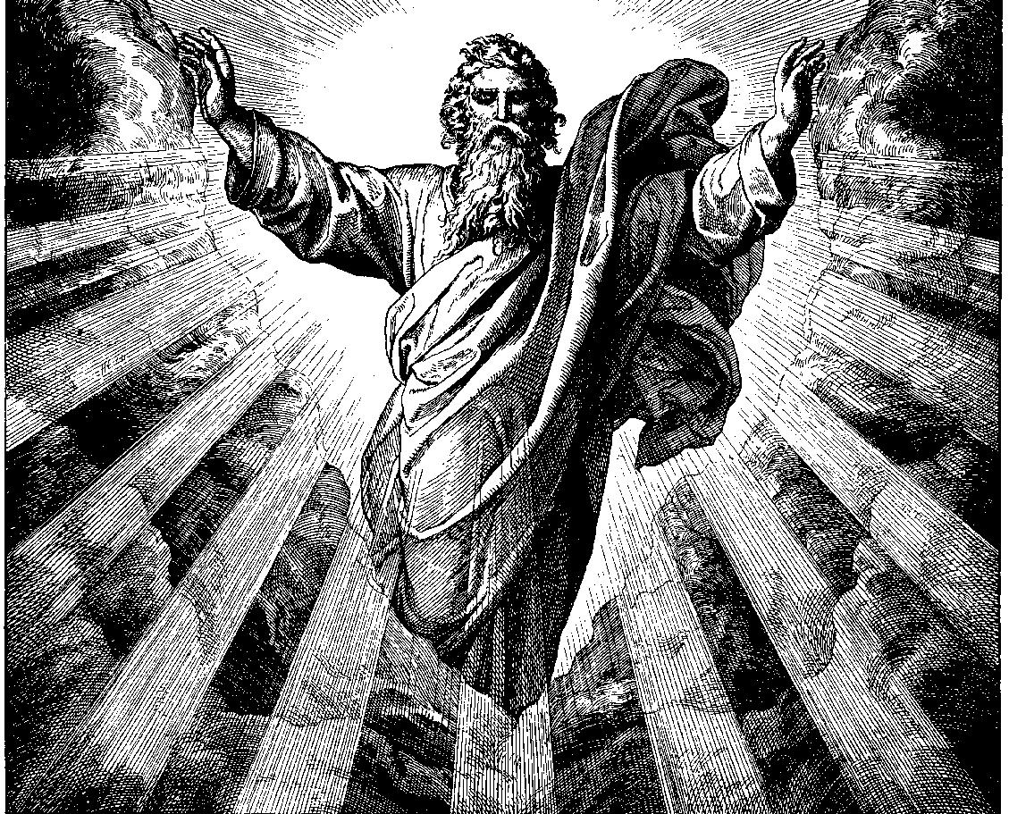 Savoir et connaître Dieu