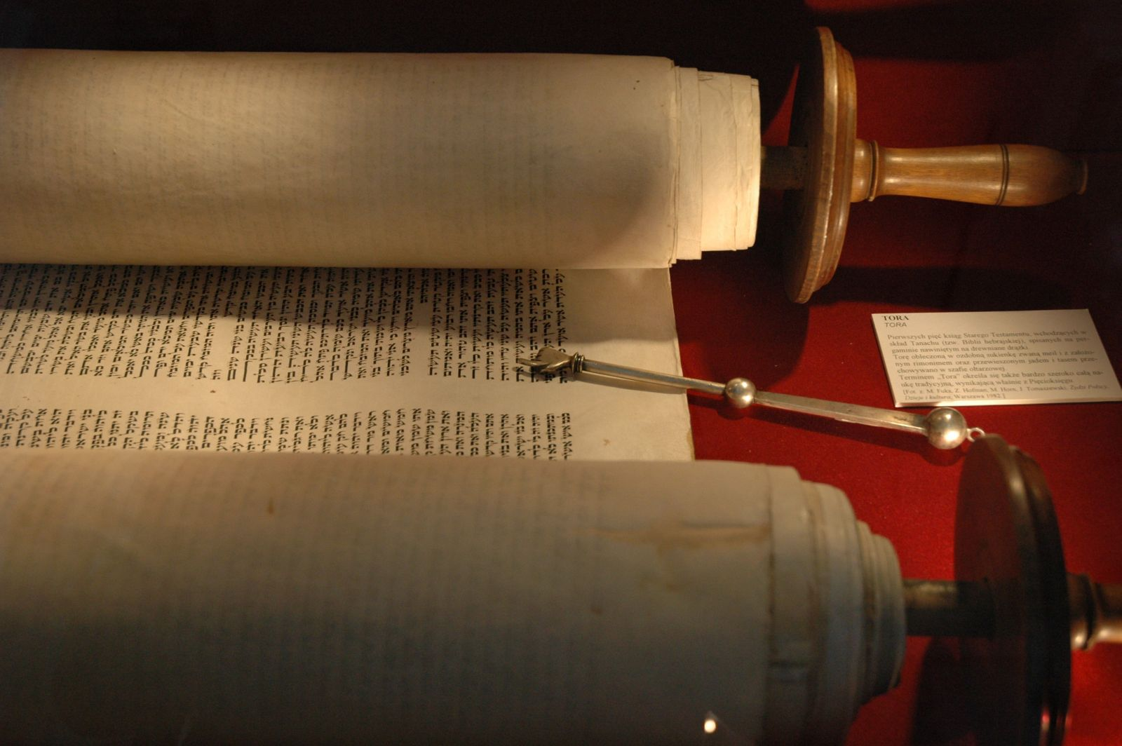 N – Jésus n'est-Il qu'un prophète venu confirmer la Torah(Cf. Coran 5.46) ?