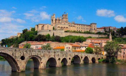 La charte des mosquées de Béziers