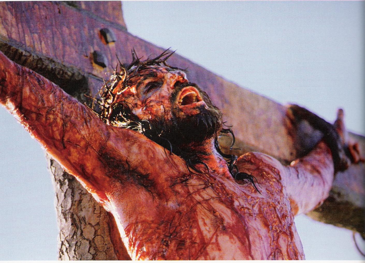 G – Jésus est-Il Dieu ?