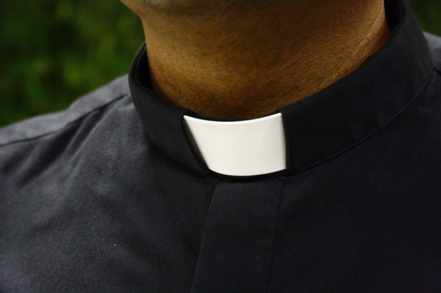 Signification du célibat ecclésiastique