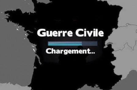 L'islam, la guerre et les Français