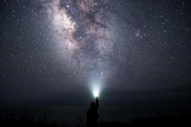 H – La Sainte-Trinité, le mystère « qui explique tout » ?