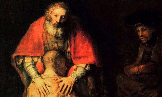 Du sacrement du Pardon