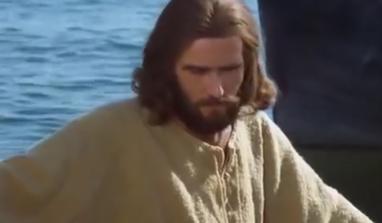 القصة الحقيقية لحياة يسوع المسيح! إنجيل لوقا