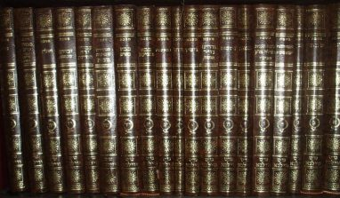 L'Eglise et le Talmud