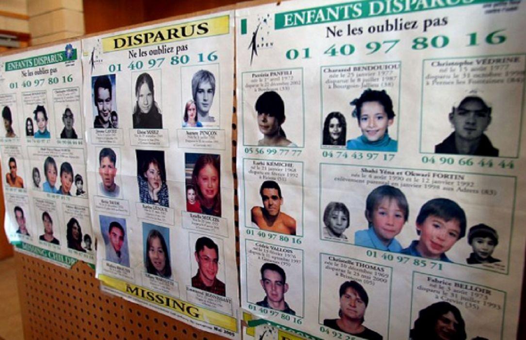 """Une pétition pour la """"légalisation des rapports sexuels enfants/adultes""""…"""