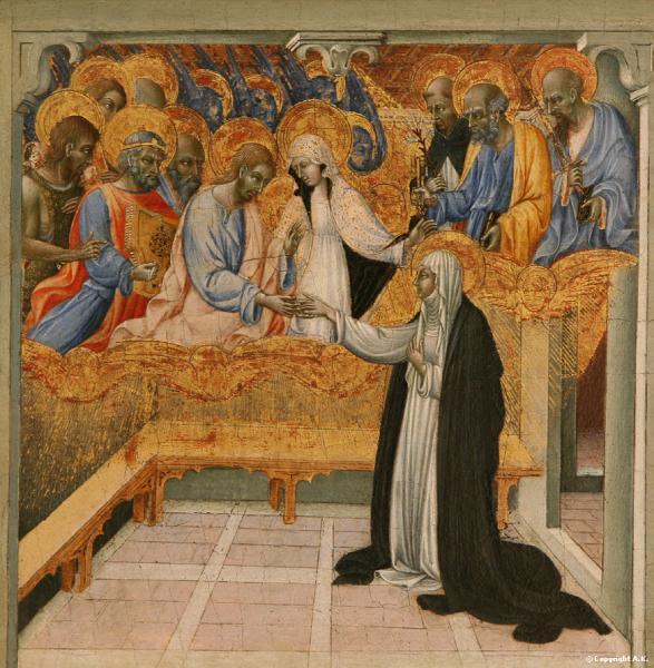 « Je proclame que Ta toute puissance est capable de secourir l'Église et d'arracher Ton peuple aux mains de Satan »