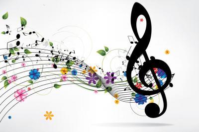La puissance de la musique pour rendre heureuse la vie !
