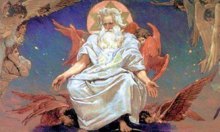 Confiance en la Divine Providence, Secret de paix et de bonheur