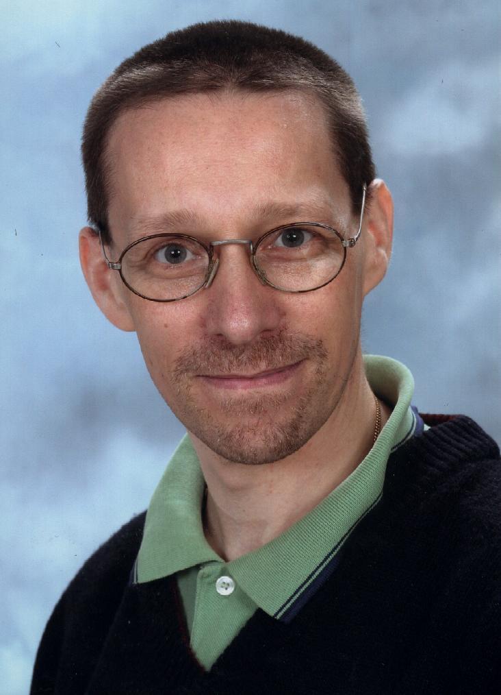 Arnaud Dumouch – Ses enseignements