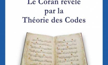 L'autopsie du Coran par Jean-Jacques Walter