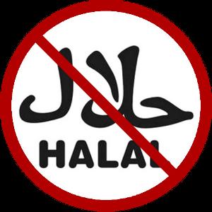 Scandale du halal : Appeler les professionnels à la vigilance !