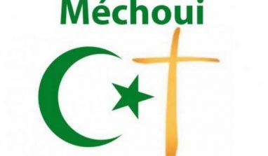 Petit florilège de l'islamisation de l'Eglise