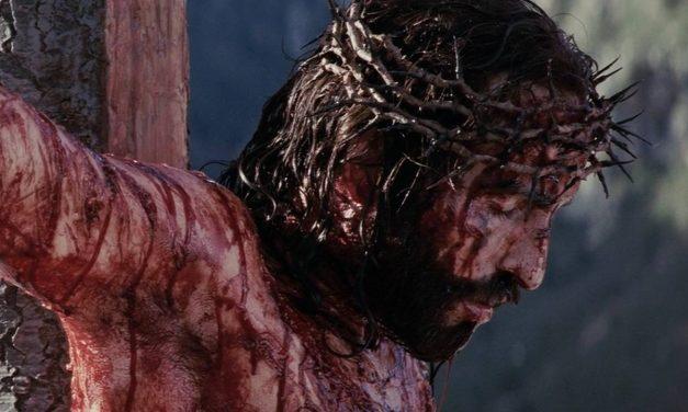 De l'efficacité de la Croix de Jésus-Christ