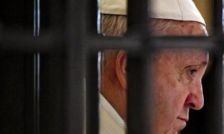 Au sujet de la peine de mort et de l'Eglise