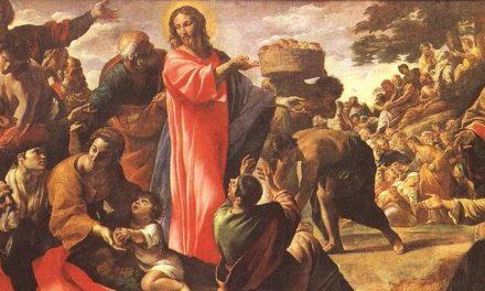 Jésus est le Messie