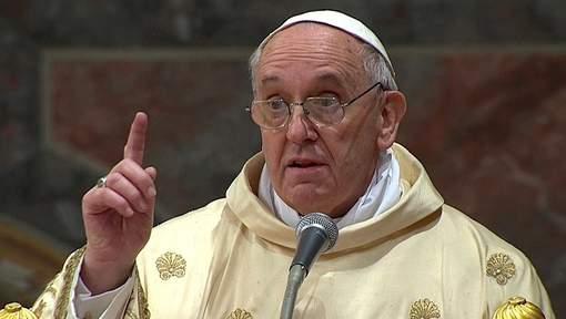 Le synode sur le mariage et la famille