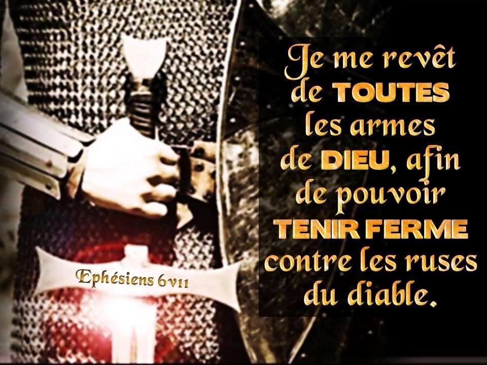 """Camp d'été : Devenir un """"bon soldat du Christ Jésus"""" !"""