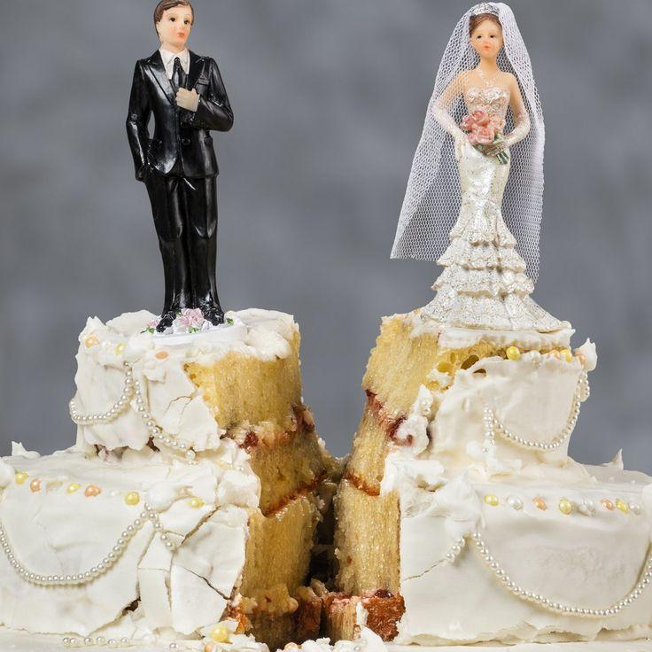 Divorce, société et chasteté