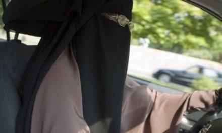 Un exemple de science islamique : Pourquoi les femmes ne peuvent-elles pas conduire ?