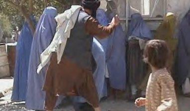 T- Les hommes sont-ils supérieurs aux femmes (Coran 4.34) ?