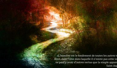Le combat spirituel ou le discernement des esprits 2/3