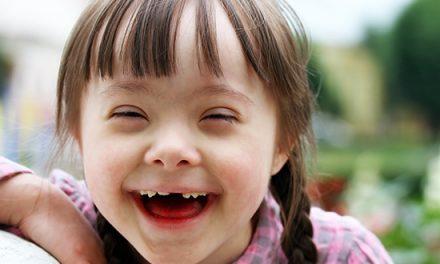 Les handicapés ne sont pas des fous
