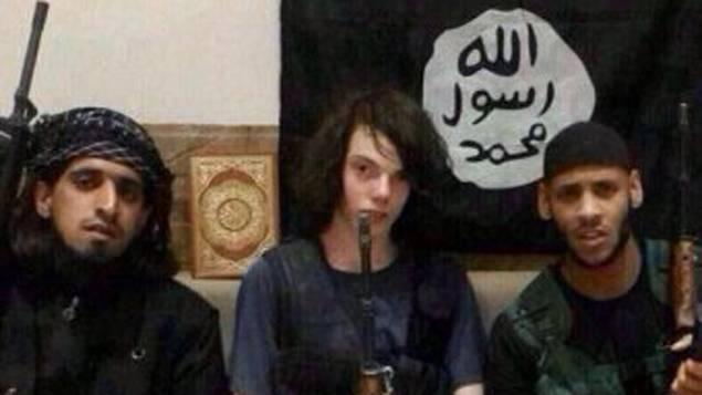 « Ô Allah, anéantis les haïssables chrétiens  ! Ô Allah, tue-les tous ! N'en épargne aucun ! »