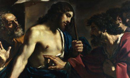 Pourquoi le Sacrifice de Jésus est-il le plus parfait ?