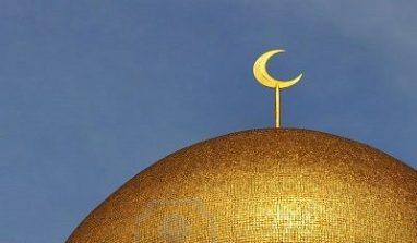 Une preuve pour l'islam
