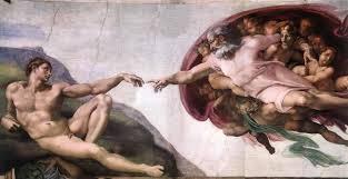 Quel est le but de la Création ?